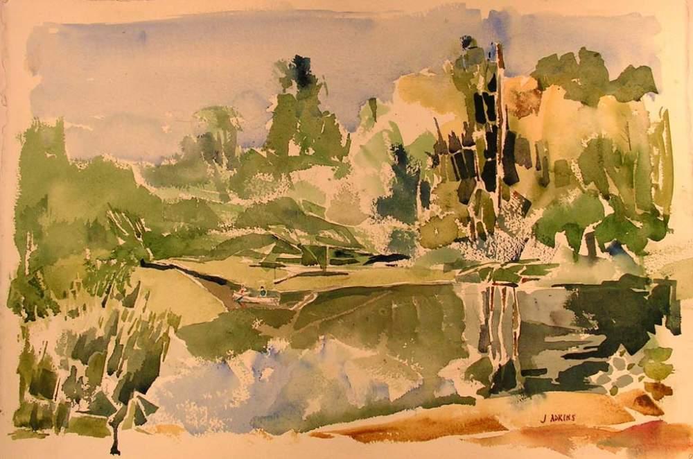 JimAdkins_ArboretumWaterway2_108[2].jpg